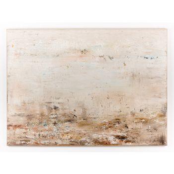 Abstract painting AT491