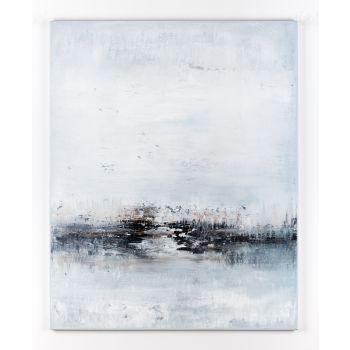 Abstract painting AZ843