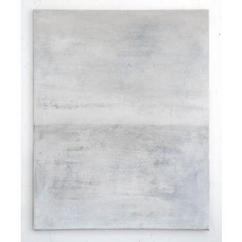 White grey NW796
