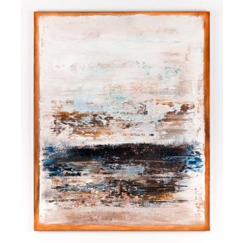 Abstract painting OR493